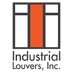 Industrial Louvers Logo Thumbnail