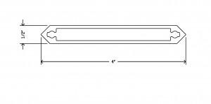 custom-sunshade-blade-bld2150