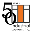 Industrial Louvers, Inc