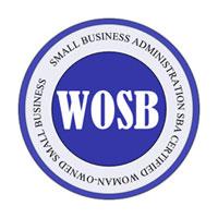 wosb-logo-2