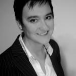 Lisa Britton