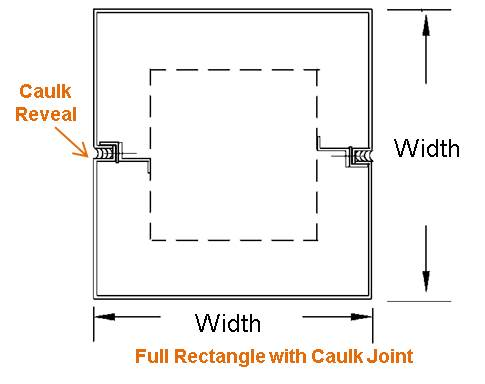 how to put a column break